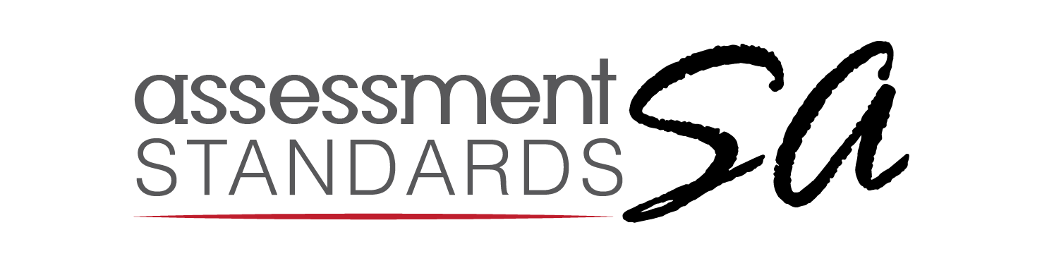 Assessments Standards South Africa (ASSA)